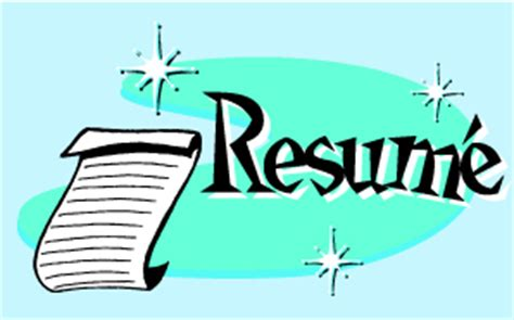 Salary Requirements On Resume - barfainfo